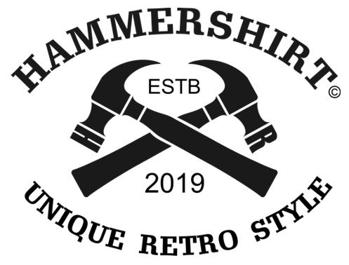 hammershirt-logo